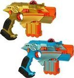 Nerf Lazer Tag Phoenix Two-Pack