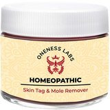 Oneness Labs Homeopathic Skin Tag & Mole Remover