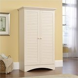 Pemberly Row Storage Cabinet
