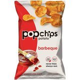 Popchips BBQ Potato Chips