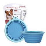 Prima Pets Collapsible Travel Bowl