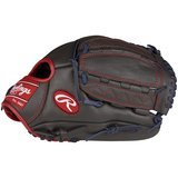 Rawlings Select Pro David Price Pitcher's Glove