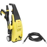 Realm Electric Pressure Washer