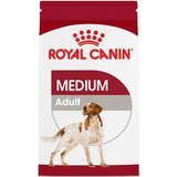 Royal Canin Medium Adult Medium Breed Dry Dog Food