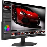 Sceptre Ultra-Thin 75Hz 1080p LED Monitor