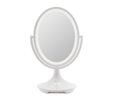 iHome Alexa-Enabled Vanity Mirror