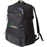 ScubaMax Pro Diving Bag