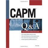 Steve Caseley CAPM Q&A Kindle Edition