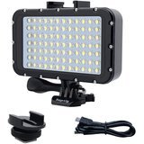Suptig Dive Light 84 LED