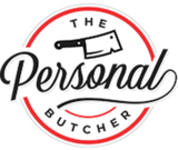 The Personal Butcher