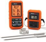 ThermoPro Wireless Remote Digital Meat Thermometer