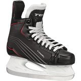 Tour Hockey Senior Ice Hockey Skates TR 750