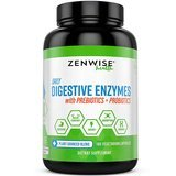Zenwise Daily Digestive Enzymes