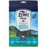 Ziwi Air-Dried Mackerel & Lamb Recipe