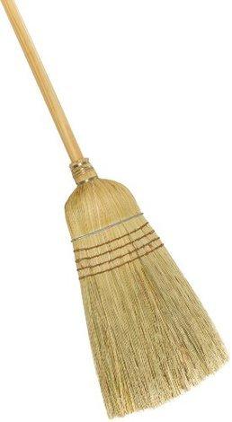 5 Best Brooms Jan 2020 Bestreviews